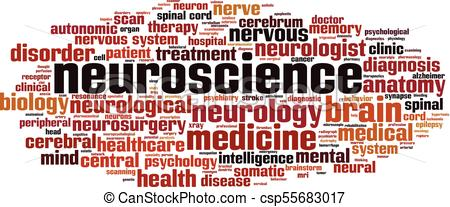 2neuro_sciences